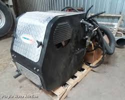 Comfort Pro Auxiliary Power Unit | Item AU9595 | SOLD! April... 2005 All Auxiliary Power Unit Apu For A Peterbilt 387 For Sale Pdf Comparison Of And Ground Toro Parts Groundsmaster 303280d 2013 Carrier Freightliner Scadia A320f Technical Description Auxiliary Power Unit Pro Heat Auxiliary Power Unit Item Bx9076 Sold June 15 Maintenance Eased With Comfortpro Updates Todays Trucks What You Need To Know About Apus Louie Normand American Truck Group The Propane Pt 1 Youtube Edison Intertional Business Roundtable Reduces Fuel Csumption Plus Other Benefits