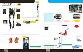 100 Truck Stuff And More Wwwlifttruckstuffcom Lifttruckstuffcom2018Bell2018files