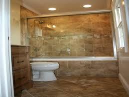 tile exles for bathrooms earth tone bathroom tile ideas