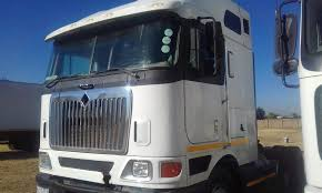 TRUCKS AND TRAILERS ARE CHEAPER AT OUR YARD | Junk Mail San Francisco Food Trucks Off The Grid Yard On Mission Rock Truck Rentals And Leases Kwipped 2017 Kalmar Ottawa T2 Yard Truck Utility Trailer Sales Of Utah Used Parts Phoenix Just And Van Ottawa Jockey Best 2018 Forssa Finland August 25 Colorful Volvo Fh Trucks Parked 1983 White Road Xpeditor Z Yard Truck Item A5950 Sold T 2008 Mack Le 600 Hiel Packer Garbage Rear Load Refurbishment Eagle Mark 4 Equipment Co Kenworth T880 Concrete Mixer With Mx11 Engine To Headline World China Whosale Aliba