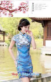 jin bai lai girls dresses new cotton ma high end aura video thin