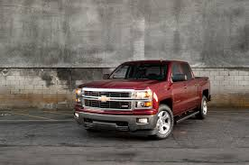 2014 Chevy Silverado 1500 Ls Driver Front Three Quarters Photo ... 2014 Chevy Silverado Trucks Pinterest Chevy High Country Big Business Fit Fathers 312 In Lift Silverado Chevrolet Awd Bestride 97018yq Jada Just Pickup 124 Scale Top Speed Two Tone Silverados 42018 Gmc Sierra Gm Capsule Review 2015 2500hd The Truth About Cars Truck Month Sale Coughlin Chillicothe Oh All New Phantom Black Youtube Crew Cab Ltz Burns Cadillac