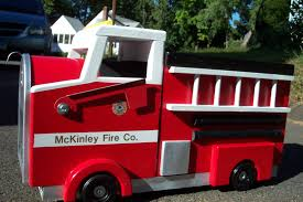 Classic Firetruck Mailbox. | Animales | Pinterest | Fire Engine ... Fire Burns Home In Oakfield Township Cedar Springs Post Newspaper Woman Struck By Falling Tree Bon Air Dies From Cardiac Arrest Troy Twp Home Lego City Ladder Truck 60107 Cool Toy For Kidslego Otographing New Zealand Helpful Old Fire Truck Handmade Mailboxescustom Mailboxesyard Shadowslawn Department Town Of Washington Eau Claire County Wisconsin Dept Trucks Gaflal Photos Rescue Station Firemen Apparatus Grafton Ma News2015 Heights Firerescueems Engine Mailbox Design