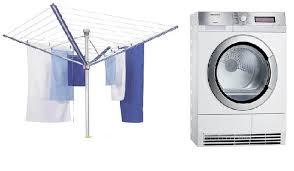 difference entre seche linge evacuation et condensation guide pour sèche linge à condensation ou pompe à chaleur