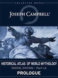 ESingle Historical Atlas Of World Mythology IA Prologue