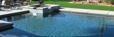 america s swimming pool company repair cleaning renovation