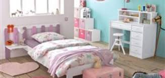 chambre fille 6 ans deco chambre fille 6 ans bebe confort axiss