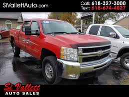 Used Cars For Sale Nashville IL 62263 SI Vallett Auto Sales Get Truckin With A Used Chevy Colorado Pickup Chevrolet Of Naperville New And Silver Trucks For Sale In Champaign Illinois Il Near O Fallon Ford Dealer Mount Vernon Cars Gmc For Sale Carmax 2007 Toyota Tacoma Aurora 60506 The Car Store Lease Finance Specials Matteson Sparta Sierra 1500 Vehicles Dave Sinclair Chrysler Dodge Jeep Ram Galesburg Nissan Titan Near Niles Cheaper Plano Caforsalecom