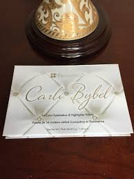 Carli Bybel Halloween 2015 by Bh Cosmetics Carli Bybel Palette U2013 The Beauty Capsule
