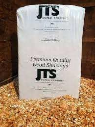 JTS Animal Bedding - Premium Animal Bedding Serving Central Oregon Central Oregon Trucking Company Mallory Eggert Design Welcome Our Newest Driving Teammates Pinterest Daseke Family Of Open Deck Carriers Has More Honors Come Its Way Giving Back To Veterans And Local Community Cotc Truck Co Youtube Kenworth T660 Quad Axle Tractor Flickr Physical Capacities Test The Worlds Best Photos Company Kw Hive Mind Increases Driver Pay Transport Topics Flatbedding Hashtag On Twitter Ew Wylie 3572 Transportation Service 1520 2nd Ave Nw