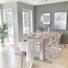 Modern Dining Room Sets For 10 by Best 10 Contemporary Dining Rooms Ideas On Pinterest Within
