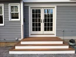 Front Door Steps Ideas | Boleh.win Home Entrance Steps Design And Landscaping Emejing For Photos Interior Ideas Outdoor Front Gate Designs Houses Stone Doors Trendy Door Idea Great Looks Best Modern House D90ab 8113 Download Stairs Garden Patio Concrete Nice Simple Exterior Decoration By Step Collection Porch Designer Online Image Libraries Water Feature Imposing Contemporary In House Entrance Steps Design For Shake Homes Copyright 2010