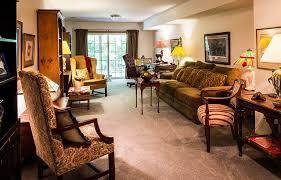 antikmöbel möbelstücke aus der jugendstil und gründerzeit