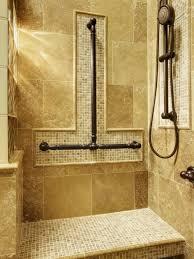 how to install bathroom grab bars bathroom ideas