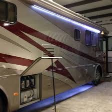 Mackin Street Customs RV Eugene OR Custom LED Lights Added To RV ... Post To Hang String Lights Ceiling Light Fixtures With Pull Chain Cadian Flag Set Campinstyle Retrofit Awning Led Strip Rv Service Centre Twoomba Artificial Plants 5 Steplights 15 Best Collection Of Rv Pendant Build Your Lance Rope With Track 18 Direcsource Ltd 69032 Patio Lanterns Strand Snaps 4 Pack Camper Trailer News Blog Hacks Improve Any Trip Awnings