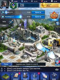 Gaming: Play 'Final Fantasy XV: A New Empire' On Your IPhone Or ... Gaming Play Final Fantasy Xv A New Empire On Your Iphone Or Dirt Every Day Extra Season November 2017 Episode 259 Truck Slitherio Hacked The Best Hacked Games G5 Games Virtual City 2 Paradise Resort Hd Parking Mania 10 Shevy Level 1112 Android Ios Gameplay Youtube Mad Day Car Game For Kids This 3d Parking Supersnakeio Mania Car Games Business Planning Tools Free Usa Forklift Crane Oil Tanker Apk Sims 3 Troubleshoot Mac