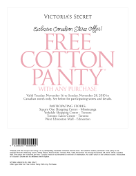 Victoria Secret Printable Coupons / Spotify Coupon Code Free Excelent Dress Barn Ascena Retail Group Employee Befitsascena Dressbarn In Three Sizes Plus Petite And Misses Js Everyday Printable Coupons For 2016dress November Size Drses Gowns For Women Catherines Scrutiny By The Masses Its Not Your Mommas Store Womens Maxi Skirts Skorts Bottoms Clothing Kohls Michaels Coupons Printable Spotify Coupon Code Free Pottery Ideas On Bar Tables Might Soon Become New Favorite Yes Really 20 Off At Or Online Via Promo Get Text Codes Mobile