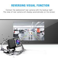 Jeemak-China Sport And Action Camera Manufacturer Dash Cam Captures Swerving Speeding Truck Kztvcom Tradekorea B2b Korea Mobile Site Commercial Vehicle Dash 2 Best Cam For Truck Drivers Uk What Is The New Bright 114 Rc Rock Crawler Walmartcom Blackvue Dr650s2chtruck Ford F350 Fx4 Photo Gallery Pyle Plcmtrdvr46 On The Road Rearview Backup Cameras Cams Trucker Laughs Hysterically After Kids Learn Hard Way 7truck Sat Navs With Bluetoothdash This A Bundle Items School Bus And Semitruck Accident In Pasco Abc Close Call With Pickup Caught On Video Drunk Lady In Suv Attempts Suicide By Highway Huge Crash