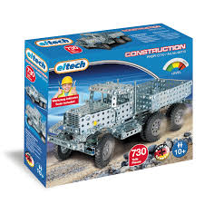 Eitech Construction - Big Truck | New Classic Toys Hauling Mud And Rocks With The Toy State Big Revup Dump Truck Dad Prime Time Auctions Sold Boy Toys County Mission Auction Disney Pixar Cars 3 Mack 24 Diecasts Hauler Tomica Trucks For Boys Best Image Kusaboshicom Rallye Hercules Off Road Rally Rc Toy For Toddlers Elegant Cstruction Vehicles Toys Srp Toys Big Truck Buy Spiderman In India Shop Velocity Jeep Wrangler Remote Control Rc Offroad Monster Jonotoys Monster Truck Foot Boys 12 Cm White Internettoys Country Farm Home Facebook 164 Diecast Alloy Model Race Car Transporter