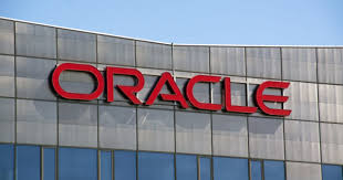 Software Giant Oracle To Debut Blockchain Platform This Month