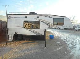 100 Truck Camper 2019 Travel Lite S 960RX Canton MI RVtradercom