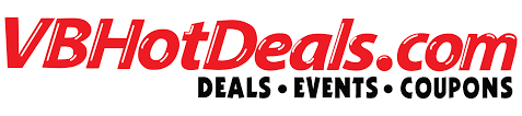 VB Hot Deals: Deals And Coupons To Save You Money In (and ... Revolution Coupon Code Finish Line Phone Orders City Heights Store Coupon Goodwill Industries Of San Diego Farfetch Coupons Promo Codes October 2019 30 Off College Book Rental 2018 Barnes And Noble Intertional Asos Discount 25 Off Zipcar Deals Groupon For 6pm Late Night Restaurants Near Me Everything You Need To Know About Online Scrubs Beyond Todays Discounts Cabelas Frankenmuth Redbus Offers Rs300 10 Cashback