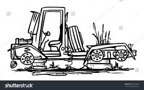 Doodle Abandoned Truck Black White Vector Stock Vector (2018 ... Not Great Life Drawing Trucks Doodles Baronfig Notebook Art Doodleaday123rock N Roll Ice Cream Truck By Toonsandwich On Food Truck Doodle Illustration Behance Hand Drawn Seamless Pattern Royalty Free Cliparts Pollution Clipart Pencil And In Color Pollution Krusty Daily Doodle Weekly Roundup Our Newest Cars Trains Trucks Workbook Hog Dia Jiao Work Stock 281016995 Shutterstock Clip Art Tow Ideas L For Kids Youtube Two Vintage Outline Cartoon Pickup