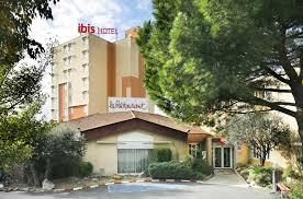 bureau de change beziers hôtel à beziers ibis béziers est méditerranée