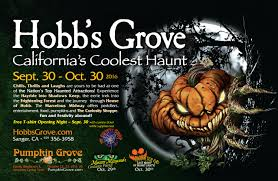 Fresno Pumpkin Patch by Halloween Fun In The Valley 2016 Kings River Life Magazine