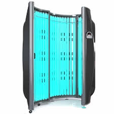solar storm tanning bed systems family leisure