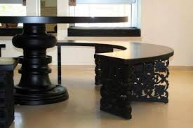 Image Result For Marble Round Dining Table Za