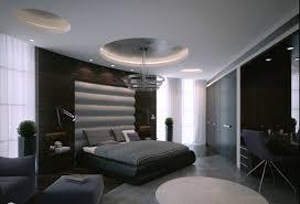 100 Modern Luxury Bedroom 70 Bedroom Interior Designs Live In A Hotel Room