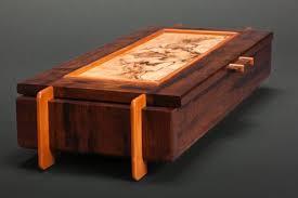 fine woodworking box with luxury creativity in germany egorlin com