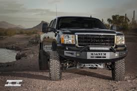 New Magnum Bumper With RT-Series Light Bar For 2007.5-2013 GMC ... Gmc Trucks Kamloops Fresh 2013 Sierra 1500 Gfx For Sale Zimmer 2014 Gmc 62l 4x4 Test Review Car And Driver Gmc Trucks Release Date My Crazy Girl Whats New Chevrolet Suvs Truck Trend Chevy Silverado Hd Bifuel Cng Pump Gas Best Of Low Mileage 3500 Denali Pairs Hightech Luxury Capability Photo Gallery Autoblog How Much Are Inspirational The Crate Motor Guide 1973 Crew Cab For Used Cars On Buyllsearch Charting Changes Find Colorado At Family Vanscom
