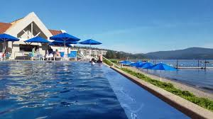 100 Resorts With Infinity Pools Coeur DAlene Resort Pool YouTube