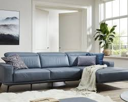 möbel gruber ihr möbelhaus in gaimersheim