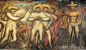 david alfaro siqueiros 19400136 jpg 400 232 painting murals
