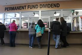 PFD announcement fanfare is gone as dividends are cut in half