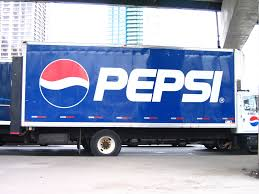 PEPSI Truck | Benny Lin | Flickr Watch Live Truck Crash In Botetourt County Watch His Pepsi Truck Got Stuck On Biloxi Railroad Tracks Then He Diet Pepsi Wrap Thats A Pinterest And Amazoncom The Menards 148 Beverage 143 Diecast Campeche Mexico May 2017 Mercedes Benz Town Street With Old Logo Photo Flickriver Mitsubishi Fuso Yonezawa Toys Yonezawa Toys Diapet Made Worlds Newest Photos Of Flickr Hive Mind In Motion Editorial Stock Image 96940399 Winross Trailer Pepsicola Historical Series 9 1 64 Ebay River Fallswisconsinapril 2017 Toy Photo