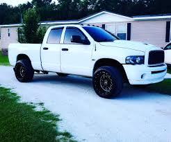 2003 Dodge Ram 2500 - Find Diesel Trucks - Diesel Sellerz