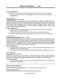 Umd Resume Builder Best Sample Ideas Template Printable