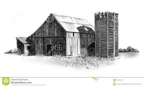 Pencil Drawing Of Old Barn And Silo Stock Photography - Image ... Pencil Drawing Of Old Barn And Silo Stock Photography Image Sketches Barns Images The Best Red Store Opens Again For Season Oak Hill Farmer Gallery Of Manson Skb Architects 26 Owl Sketch By Mostlyharmful On Deviantart Sketch Cliparts Zone Pen Drawings Old Barns Acrylic Yahoo Search Results 15 Original Hand Drawn Farm Collection Vector Westside Rd Urban Sketchers North Bay Top 10 For Design Sketches Ralph Parker Artist