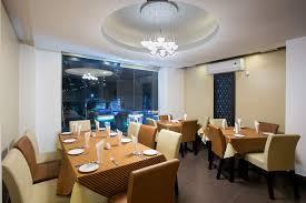 100 Interior Design Words Hotel Coxway