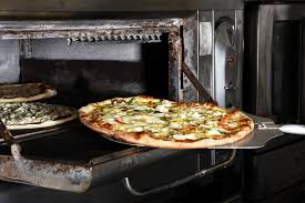 Best Pizza Places In The U.S., According To Yelp Reviewers | Money Wedding Food Trucks Carts In Victoria Polka Dot Bride You Built What A 14ton Pizzeria On Wheels Popular Science Best Of New Haven Readers Poll 2017 Winners Ct Now Big Green Truck Pizza Fitting Out The Inside Of A Ice Cream Truck Google Search Food From The 4 Cvc Pizza Copper Valley Chhires Tennis Broadway In Your Neighborhood Hottest Around Dmv Eater Dc Your Favorite Jacksonville Finder Lego Toy Story 7598 Planet Rescue Amazoncouk Toys