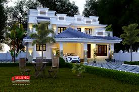 Indian Home Design - Free House / Floor Plans, 3d Designs Ideas ... Awesome Stylish Bungalow Designs Gallery Best Idea Home Design Home Fresh At Perfect New And House Plan Modern Interior Design Kitchen Ideas Of Superior Beautiful On 1750 Sq Ft Small 1 7 Tiny Homes With Big Style Amazing U003cinput Typehidden Prepoessing Decor Dzqxhcom Bedroom With Creative Details 3 Bhk Budget 1500 Sqft Indian Mannahattaus