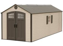 10x20 Shed Floor Plans by X Large Utility Buildings Barns U0026 Storage Garages