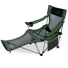 Buy HM&DX Outdoor Folding Chairs With Footrest Padded Lounge Chair ... Fniture Inspiring Folding Chair Design Ideas By Lawn Chairs Beach Lounge Elegant Chaise Full Size Of For Sale Home Prices Brands Review In Philippines Patio Outdoor Pool Plastic Green Recling Camp With Footrest Relaxation Camping 21 Best 2019 Treated Pine 1x Portable Fishing Pnic Amazoncom Dporticus Large Comfortable Canopy Sturdy