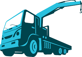 Truck Clipart Crane ~ Frames ~ Illustrations ~ HD Images ~ Photo ... Semi Trailer Truck Logos Logo Template Logistic Trick Isolated Vector March 2017 Rc4wd Gelande Ii Kit 110 Chassis Food Download Free Art Stock Graphics Images Vintage Hand Lettered Decals Artcraft Sign Co Logo Design Mplate Traffic Or Royalty Illustrator Tutorial Design Youtube Commercial Truck Stock Vector Illustration Of Cartoon 21858635 Mack Trucks Pinterest Trucks And Dale Jr 116scale Hauler With Photos And Diet Mountain