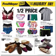 Fred Meyer Christmas Trees by Fred Meyer Black Friday Ad 2017