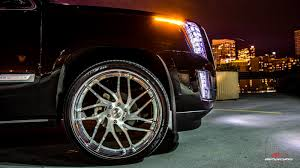 Billet Specialties BLVD 93 Wheels On Escalade - Cadillac Forum ... Racarsdirectcom Image Wheels Billet 5 In 17 Specialties Blvd 93 Wheels On Escalade Cadillac Forum Classic Pro Touring Norwalk Ca Theme Tuesdays Small Cars Stance Is Everything Black Lifted Chevy 2500hd Part 1 Youtube Element Wheel Coyote Jeep Wrangler Alinum Hubcentric Spacers 175 Pri 2014 Bforged Protouring From Budnik Sko Series Pivot Discounts Rhsthopcom Status And Red Truck Rims Chrome Bigfootgsr Goped Raceline Custom